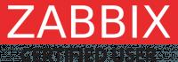 Zabbix Certified User Certyfikat i Szkolenie