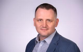 Grzegorz Majna Aplitt | Architekt Systemów Informatycznych