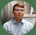 Pracownik Monitoringu systemów opartego o Zabbix