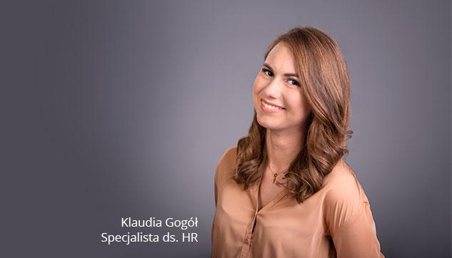 Specjalista ds. HR sprawdź co możemy Ci zaoferować w firmie IT w Polsce