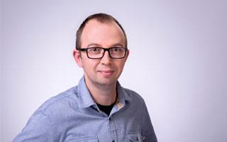 Rafał Klimski Aplitt Sp. z o.o. | Kierownik Projektu