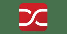 Logo Automaper Technologie w Aplitt Tworzenie Oprogramowania