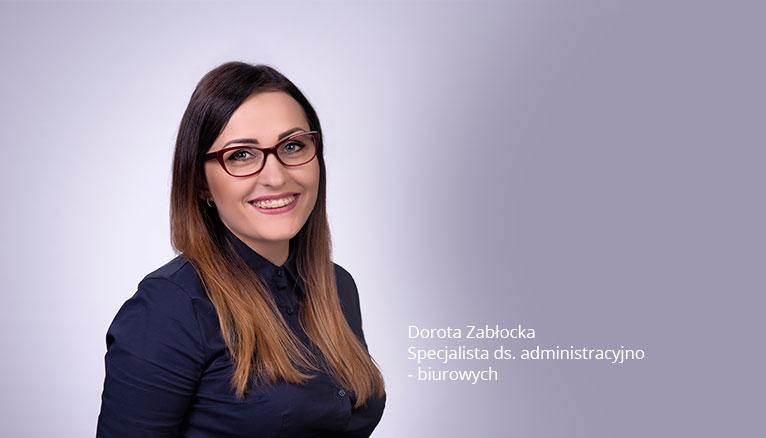 Specjalista ds. administracyjno biurowych, Moduł Sekretariat, Elektroniczny Obieg Dokumentów