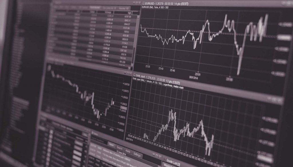Blog ekspertów IT, Jak się tworzy własny monitoring