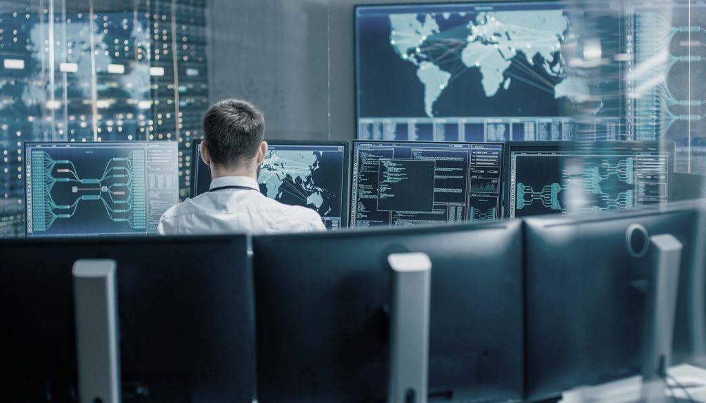 Blog ekspertów IT, Po co mojej firmie monitoring IT