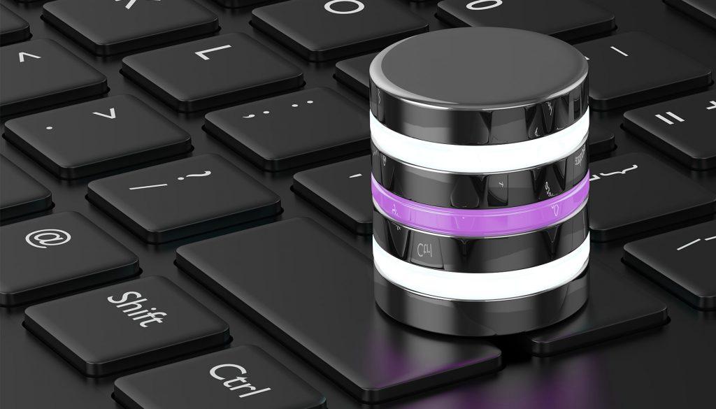 Blog ekspertów IT Monitoring Baz Danych Zabbix zdjęcie duże