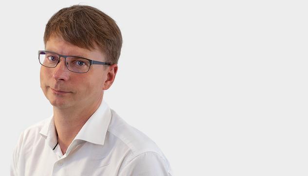 Sergey Sorokin opinia Zabbix o Aplitt