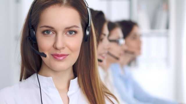 Aplitt Call Center Telemarketing i Sprzedaż