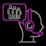 Aplitt Call Center Telemarketing i Sprzedaż