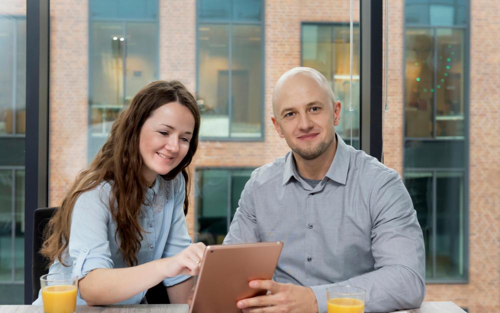 Jak wdrożyć Elektroniczny Obieg Dokumentów?