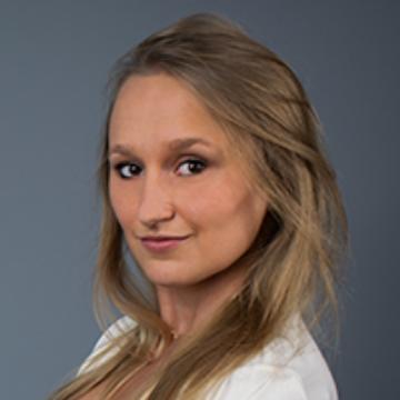Aplitt sp. z o.o. | Specjalista ds. wsparcia sprzedaży i marketingu