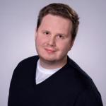 Mateusz Dampc Aplitt Sp. z o.o. | Administrator ds. Monitoringu Infrastruktury